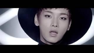 getlinkyoutube.com-[MV Fanmade] Vixx (빅스) - Alive (Moorim School OST)