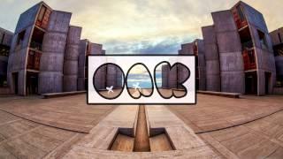 Bobo Otim - King Shit (feat. Jojo Blamey)