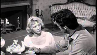 195711.01 - XviD - ENG] - western - Ride Out for Revenge (B.Girard - Rory Calhoun) TVrip