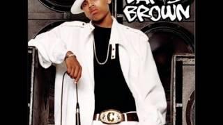 Chris Brown - Run It (Remix) ft. Bow Wow & Jermaine Dupri