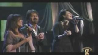 getlinkyoutube.com-Dottie Rambo Tribute - Dove Awards 2009