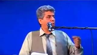 getlinkyoutube.com-شعر طنز هالو در مورد انتخابات سال  ۹۲ و اشاره تلویحی به آنچه بر او در زندان گذشت
