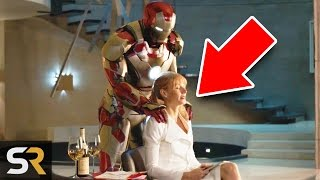 getlinkyoutube.com-10 Weird Things Spotted In The Background Of Popular Movies