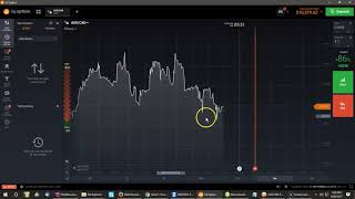 How to get Set up For Trading on IQ Option With MT4/MT5