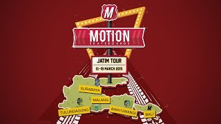 getlinkyoutube.com-Motion Jatim Tour 2015