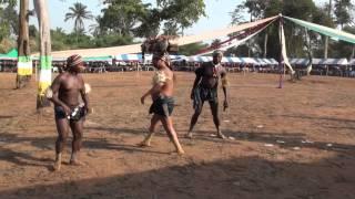 getlinkyoutube.com-Abiriba War Dance