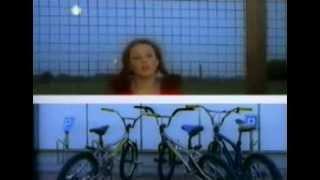 getlinkyoutube.com-Kaja Paschalska - Tylko Ty [OFFICIAL MUSIC VIDEO]