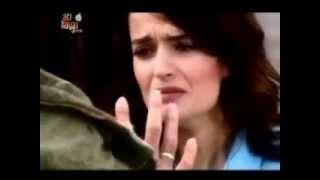 getlinkyoutube.com-Armin 2afm - Chi Shod Seda Ghat Shod-mix by:Dj Sina
