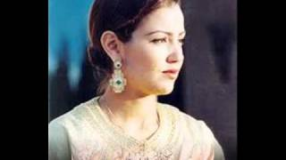 getlinkyoutube.com-SAR P. Lalla Meryem: Gloire D'une Princesse