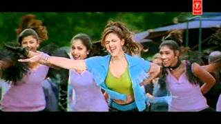 getlinkyoutube.com-Ye Mera Dil Sun Sun Full Song | Kucch To Hai | Esha Deol