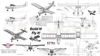 getlinkyoutube.com-Building your kit airplane with builder assistance