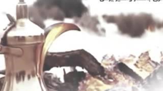 getlinkyoutube.com-شيلة دورت بين الناس. غلاعنيزة 🌹