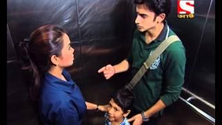 getlinkyoutube.com-Adaalat - Bengali - Episode 141 Hatya Na Durghatona