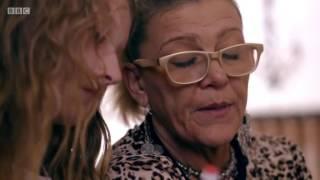 getlinkyoutube.com-American High School - Straight Outta Orangeburg 5  All Hands on Deck Full BBC Documentary 2016