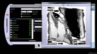 getlinkyoutube.com-xNormal Overview