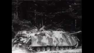 getlinkyoutube.com-German War Files - Panzer: Germany's ultimate war machine