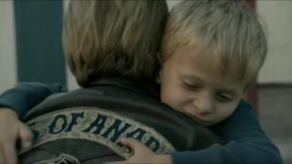 getlinkyoutube.com-Sons of anarchy final scene