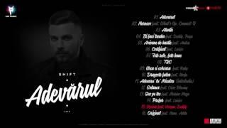 getlinkyoutube.com-SHIFT feat. Vescan & Doddy - Vecina | Piesa Oficiala