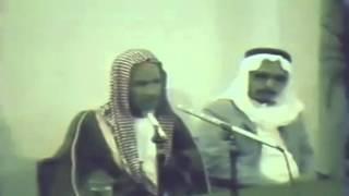 getlinkyoutube.com-تواضع الشيخ عبد العزيز بن باز رحمه الله