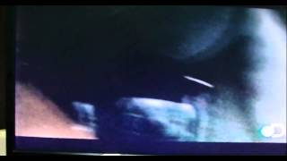 getlinkyoutube.com-DISCOVERY - La Leyenda Del Chapo Guzman - PARTE 1