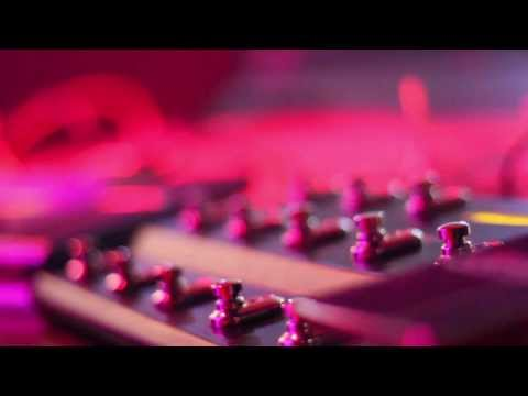 Polanco Mansion de Kick Polanco Letra y Video
