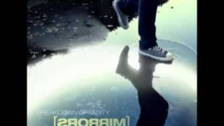 Breakdown of Sanity - Lights Out (Mirrors 2011)