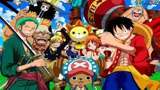 getlinkyoutube.com-The Ultimate One Piece Quiz!