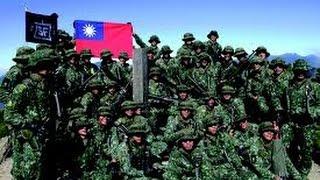 getlinkyoutube.com-2011-08-20凤凰精选 后1949的国军:台岛军力大解密