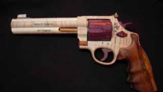 getlinkyoutube.com-Smith & Wesson Finished.wmv