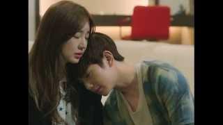 getlinkyoutube.com-MISSING YOU FULL TRAILER - ABS-CBN (Starring Yoon Eun-hye and Park Yoochun)