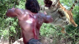 ROAR: THE TIGERS OF SUNDARBANS - FULL MOVIE SPECIAL SCREENING