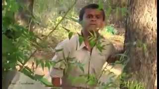 getlinkyoutube.com-Telangana slang comedy, Timing comedy