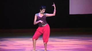 getlinkyoutube.com-OSU India Night 2012 - Item 7 Chikni Shineli.wmv