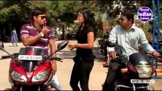 getlinkyoutube.com-Love story girls-boys@whatsapp video