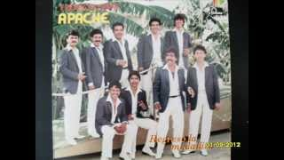 getlinkyoutube.com-Regresó la medallita - Tropicalisimo Apache