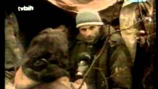 getlinkyoutube.com-Snaga Bosne: Kota 850 Zuc  (decembar '92)