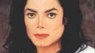 getlinkyoutube.com-Michael Jackson- Beat it ( instrumental)