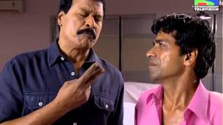 getlinkyoutube.com-Jaadui Nakab - Episode 937 - 6th April 2013