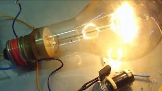 getlinkyoutube.com-Free Energy Selfrunning Device from ikako chubinidze Youtube channel with circuit diagrams