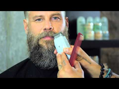 videos youtube how to trim your beard shaving tips esemgoldex com. Black Bedroom Furniture Sets. Home Design Ideas