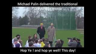 getlinkyoutube.com-Ripping Yarns Hopathon Saturday 3rd March 2012