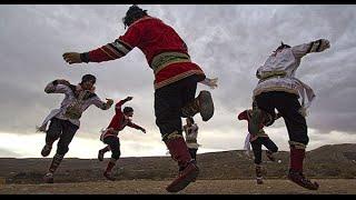 getlinkyoutube.com-پنجره ای رو به خانه پدری جمعه 16 بهمن