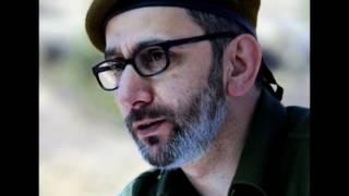 getlinkyoutube.com-عايشة وحدا بلاك - زياد الرحباني - Ziad Rahbani