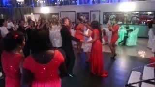 lalhambra salle de rception mariage soire kabyle laotien - L Alhambra Salle De Mariage