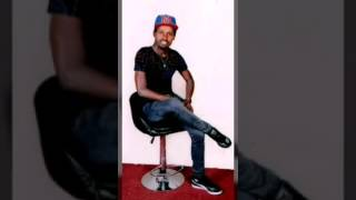 New Oromo music By Caalaa Dagafaa. Sigiigisi Afuura kuti ❤💚❤