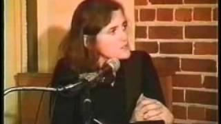 CIA John Stockwell Testimony