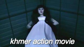 action movies Trailer 2014_mex dea klach ot_best movies 2014