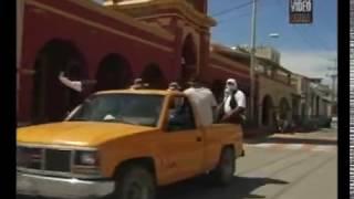 getlinkyoutube.com-Localizan cuatro personas colgadas en comunidad de Buenavista