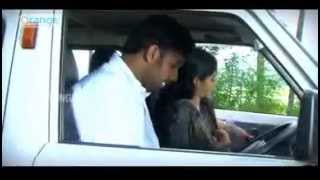 "Manassil Oru Murivaai | Saleem Kodathur | Album: ""Kaliyalla Pranayam"" | From Orange Media"
