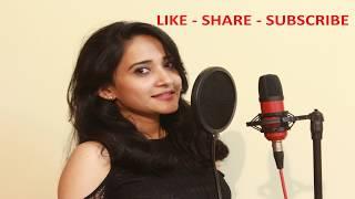 Ondu Motteya Kathe | Chanda Avalu | Female Version By Vaishali Hegde